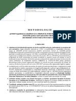02.Metodologie_Admitere_Master_2016.pdf