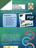 Expo Cirugia