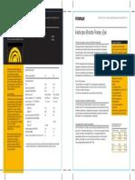 Aceite Para Mandos Finales y Ejes.pdf