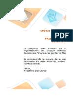 Herramientas Del Curso - Plantilla Excel Fase 1 - Unidad 1 (4)Coreca