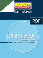 Mpeid_práticas (Pp) (Rf) 28 04