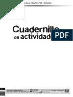 Cuadernillo Ediba Desde La L
