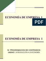 Economia de Empresa I_nuevo