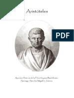 DOC-20170422-WA0002.pdf