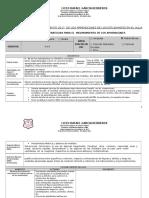 PLAN DE MEJORA EN EL AULA 2017 para  3-4-5.docx