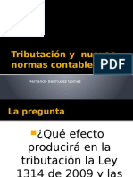 Tributacion.pptx