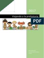 Informe PEC 3