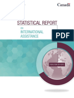 2014 15StatisticalReport Eng