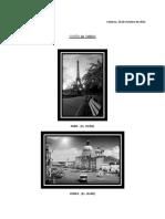 costo de obras.pdf