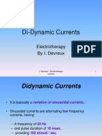 Didynamic+Current+Lecture GOOD