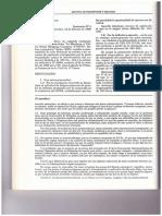 22 - Sentencia 2a Instancia Xian Cheng.pdf