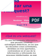 miniquest-131020153708-phpapp01