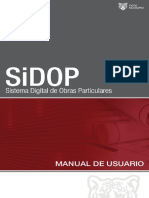 MANUAL SIDOP.pdf