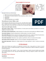TRATAMIENTO FACIAL.docx