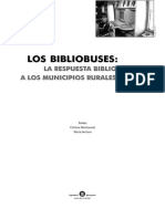 Bibliobuses.pdf