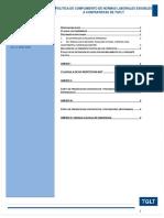 POL-OP-001 v3 Politica Laboral Contratistas.pdf