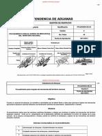 Procedimiento_para_el_egreso_de_mercancías_del_territorio_nacional