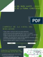 TALLER V-Trabajo - Cap.3.pptx