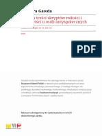 Studia Psychologica r2010 t n10 s103 124
