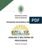 Analise_Melhoria_de_Processos.pdf