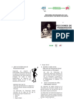 Toolbox_Booklets-Livrets_Espanol_ITS.doc