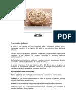 dicas_nutricionais_aveia