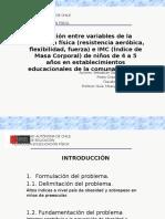 Modelo de Presentacion de Anteproyecto de Tesis Azul
