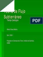 ortovicico.pdf