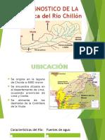 Cuenca Del Rio Chillón (1)