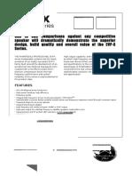 evpx_brochure.doc