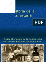 Resumen Anestesia Malamed