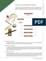 materiales sólidos.pdf
