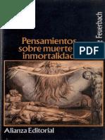 345435869-Feuerbach-Ludwig-Pensamientos-Sobre-Muerte-e-Inmortalidad.pdf