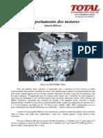 comport_motor.pdf