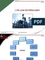 Ciencia de Los Materiales -CURSO API 570..pdf