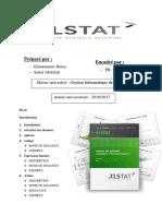 XLSTAT-ELMANNAOUI-SAITAL1
