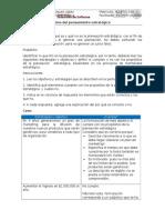 DPES_U1_A2_FEVL