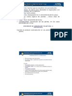 Presentación1 i Procesal Civil