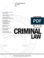 BOC 2014 - Criminal Law Reviewer.pdf
