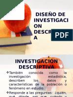 investigacion descriptiva.pptx