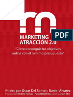 Marketing de Atraccion 20