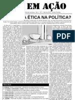 Jornal CCJ em Ação Nº2