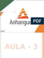 Aula_03