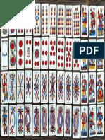 Carte da gioco Bresciane.pdf