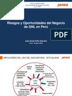 Conferencia de GNL Octubre 2016 JUAN ORTIZ Final PDF