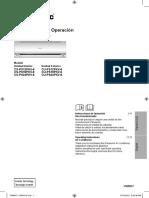 Csps24pkv6 Manual de Usuario Aa Panasonit