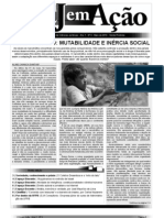 Jornal CCJ em Ação Nº3