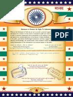 road tankers (india).pdf