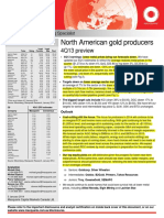 010314Gold Producers - 4Q13 Previewe168101