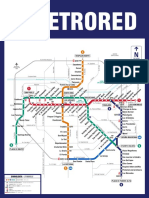 metro map santiago chile.pdf
